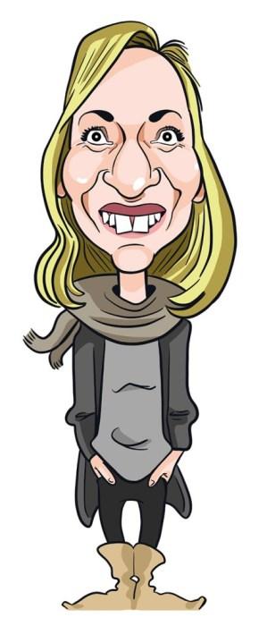 40x60_laforet_caricatures-4