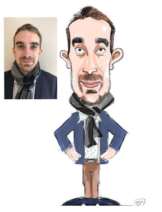 LA-FORET_caricature-01