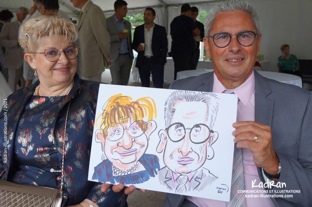 animation-caricature-liliana-et-remi-2021_08