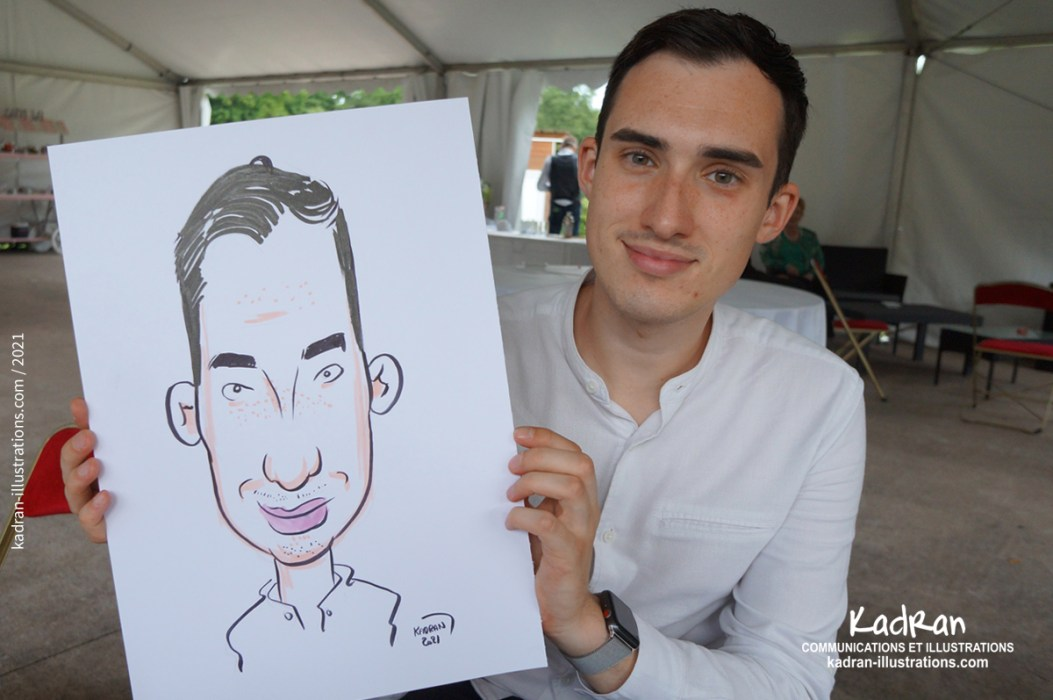 animation-caricature-liliana-et-remi-2021_09