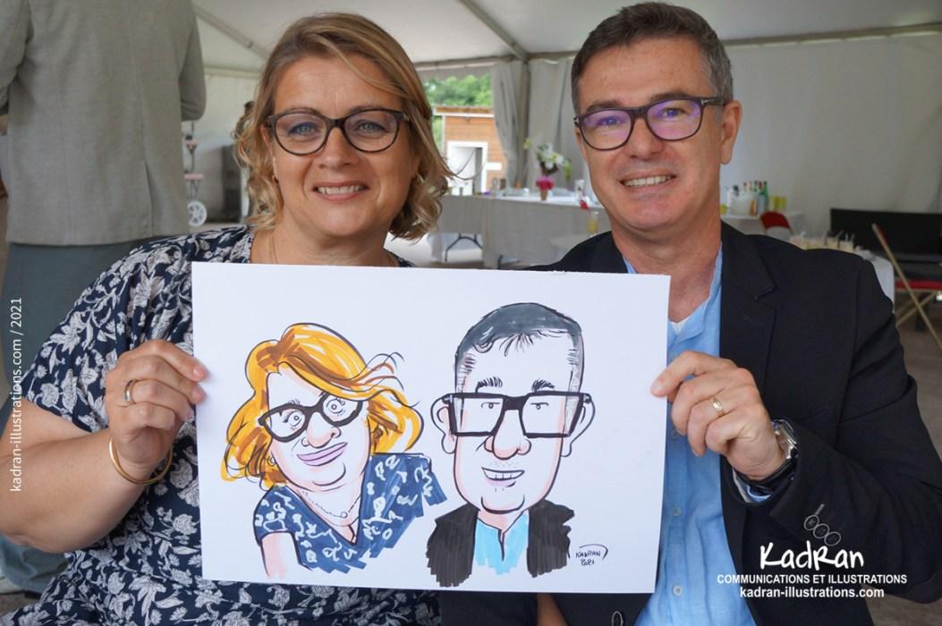 animation-caricature-liliana-et-remi-2021_10