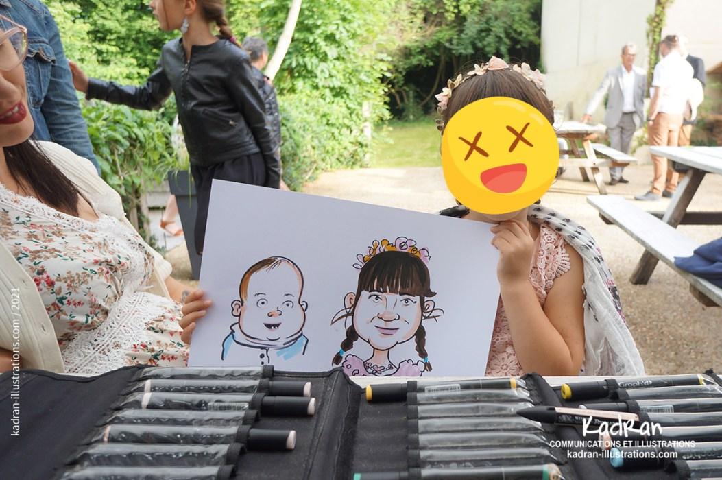 animation-caricatures-traditionnelles-mariage-Melanie-et-Matthias-2021_02-1