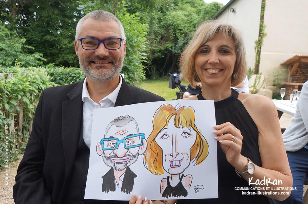animation-caricatures-traditionnelles-mariage-Melanie-et-Matthias-2021_03