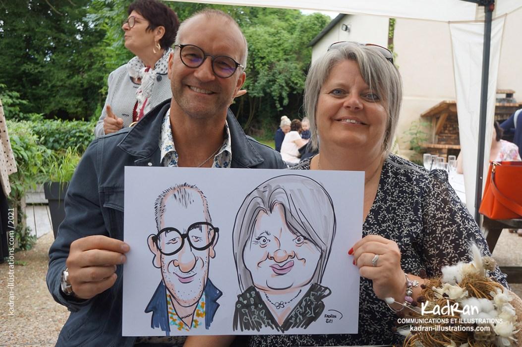 animation-caricatures-traditionnelles-mariage-Melanie-et-Matthias-2021_04