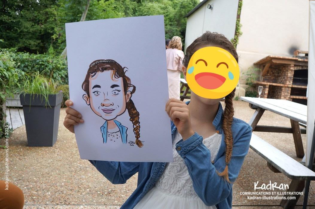 animation-caricatures-traditionnelles-mariage-Melanie-et-Matthias-2021_09