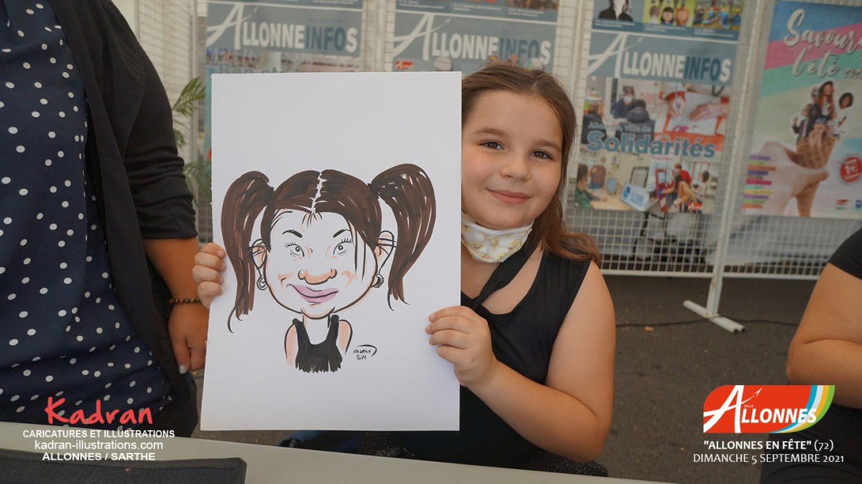 animation-caricatures-traditionnelle-Allonnes-08