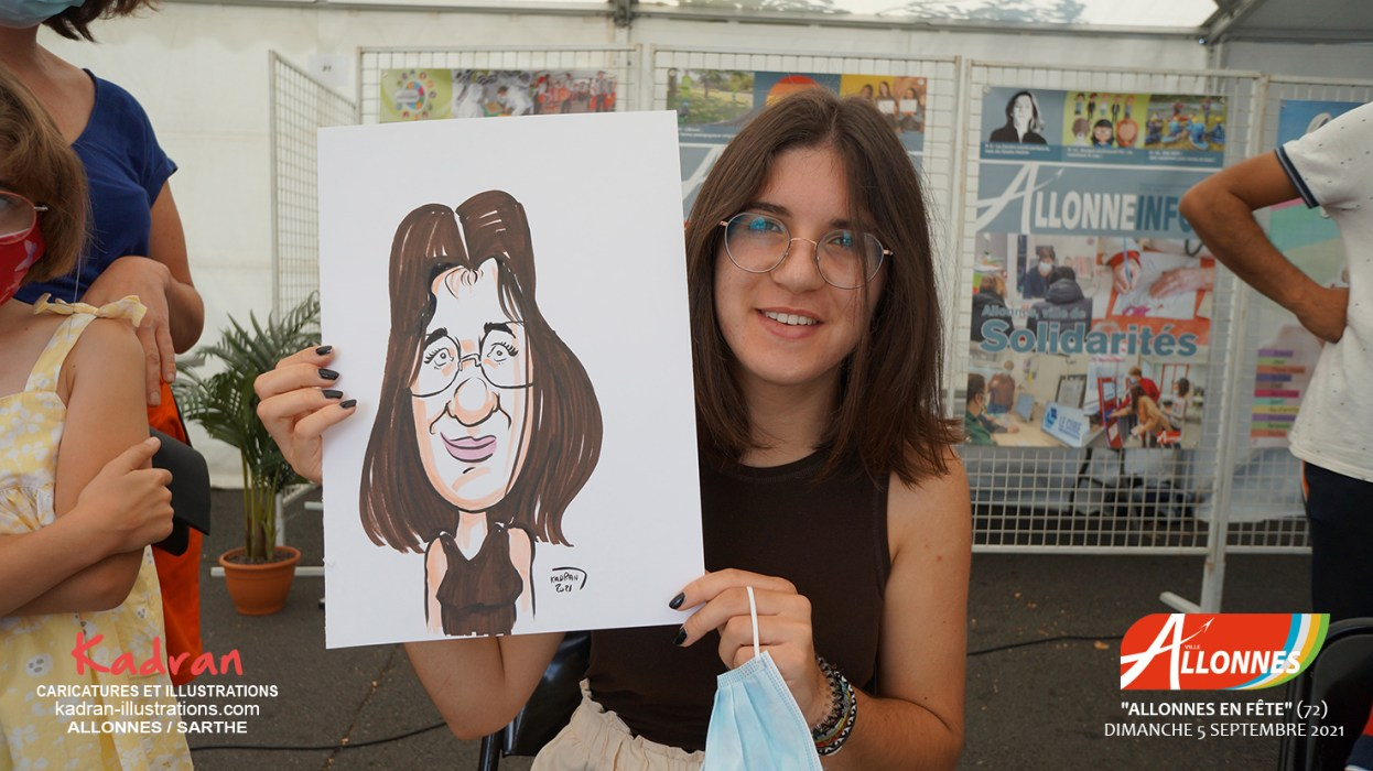 animation-caricatures-traditionnelle-Allonnes-10