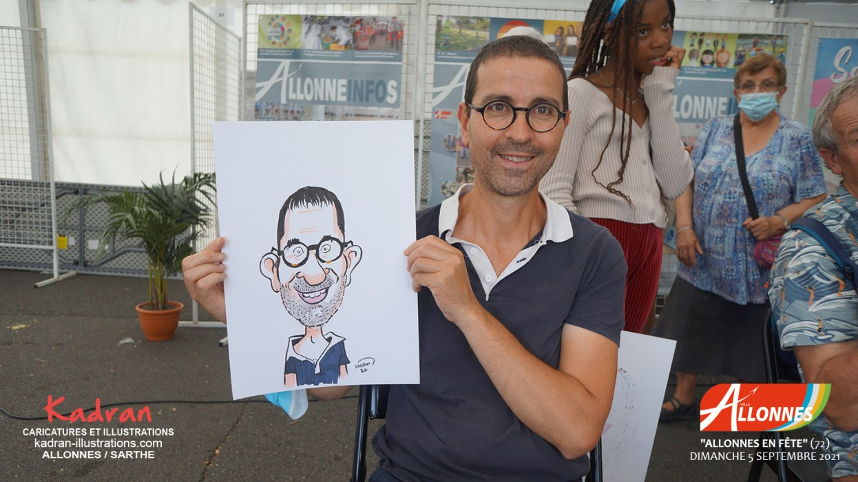 animation-caricatures-traditionnelle-Allonnes-18