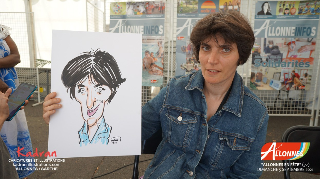 animation-caricatures-traditionnelle-Allonnes-25