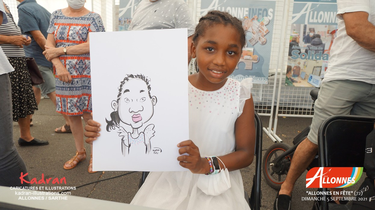 animation-caricatures-traditionnelle-Allonnes-26
