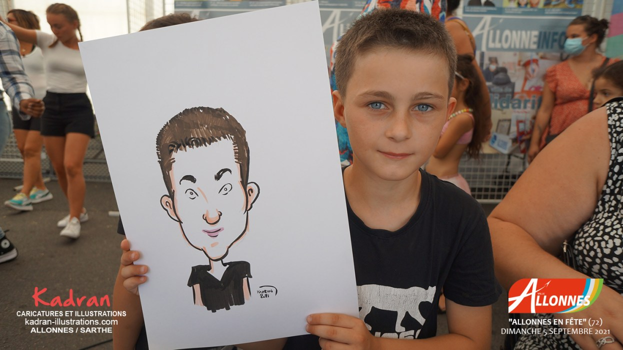 animation-caricatures-traditionnelle-Allonnes-30