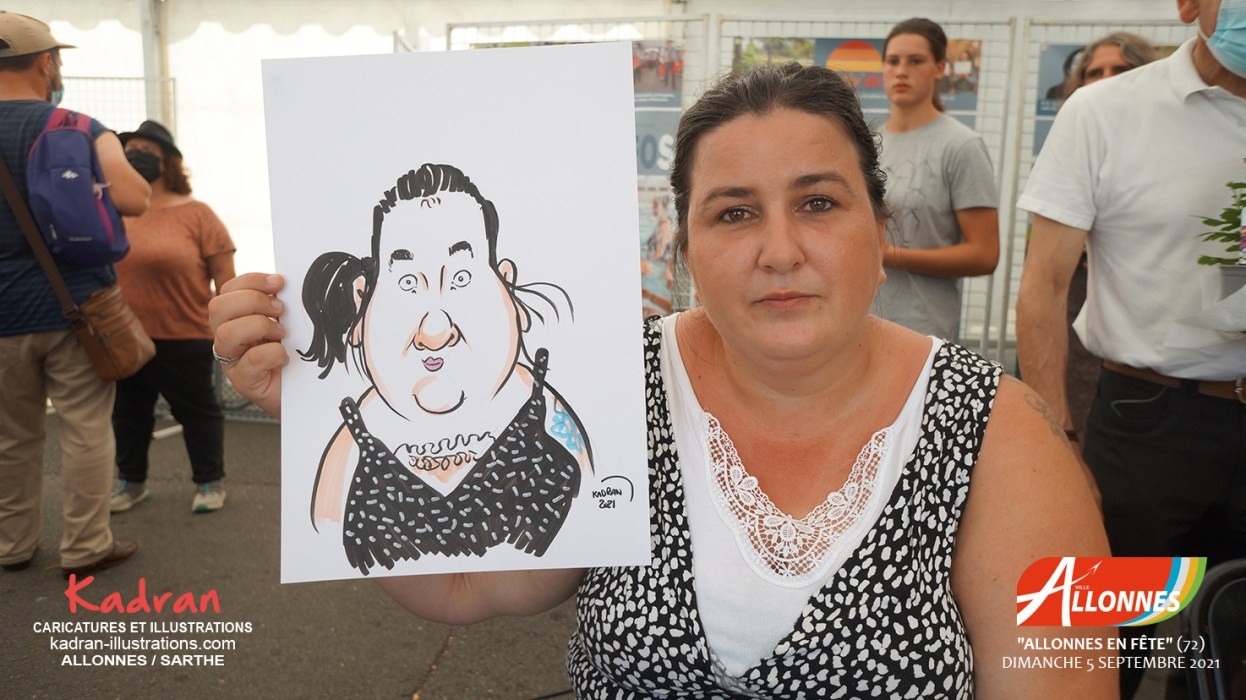 animation-caricatures-traditionnelle-Allonnes-31
