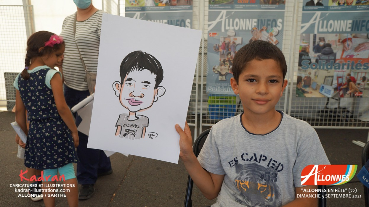 animation-caricatures-traditionnelle-Allonnes-34
