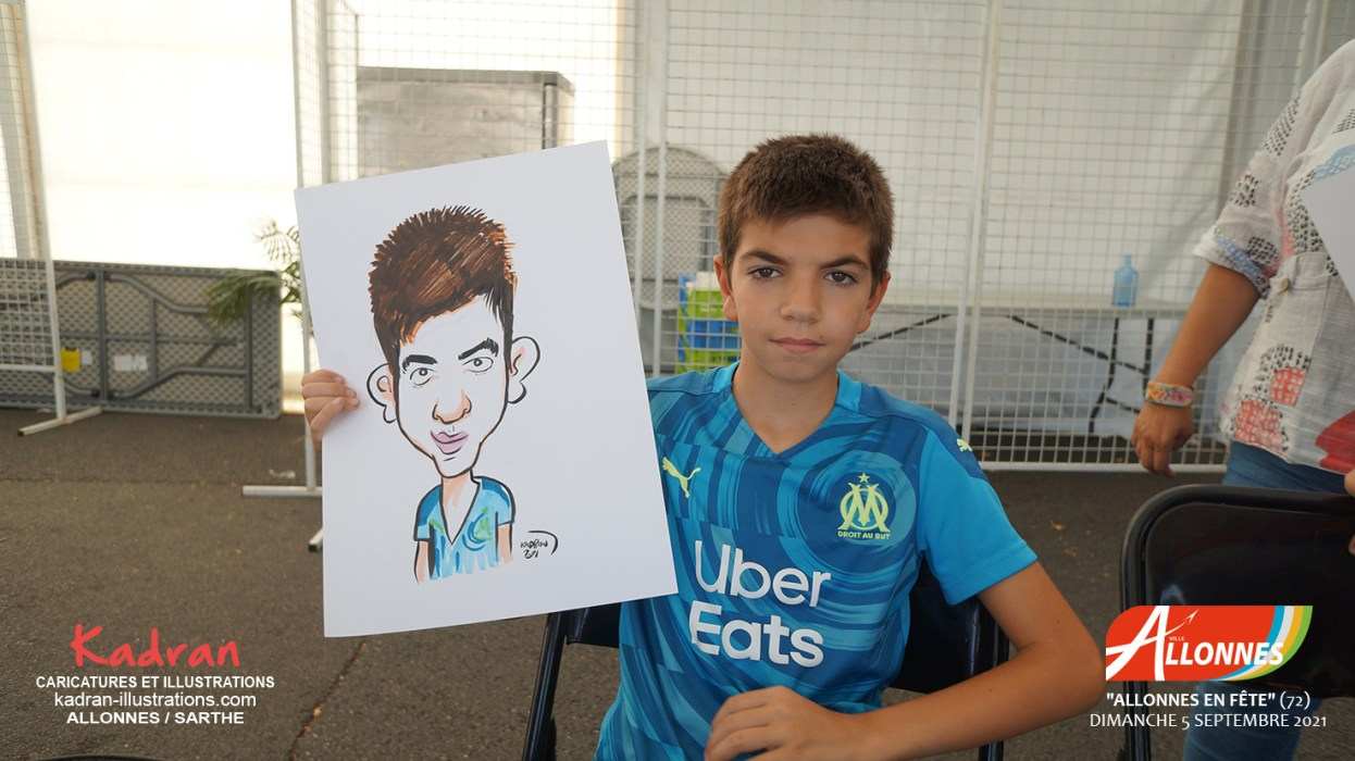 animation-caricatures-traditionnelle-Allonnes-39