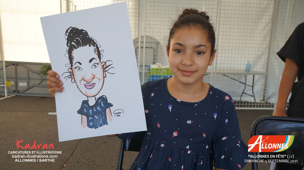 animation-caricatures-traditionnelle-Allonnes-46