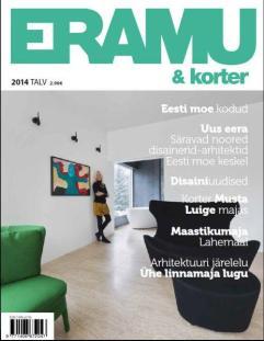 ERAMU_TALV-2013_2014