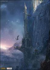cliff-castle