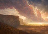 dust-plains-34