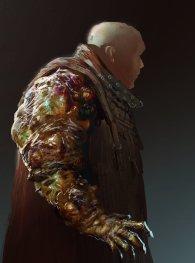 mutant_arm_by_mythrilgolem1-d81fc9j