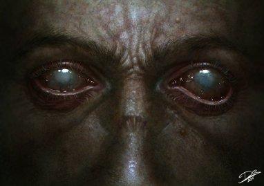 dead_eyes_by_disse86-d8er14u