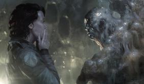 alien-5-concet