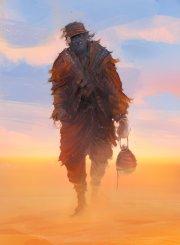 desert_walker_by_yor_art-d62i6fy