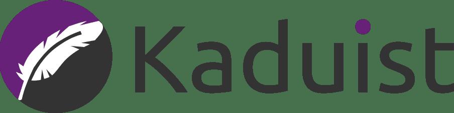 Kaduist – Dicas de produtividade e outras dicas de tecnologias.