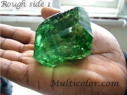 tsavorite_gemstone_rough_side_multicolor-com