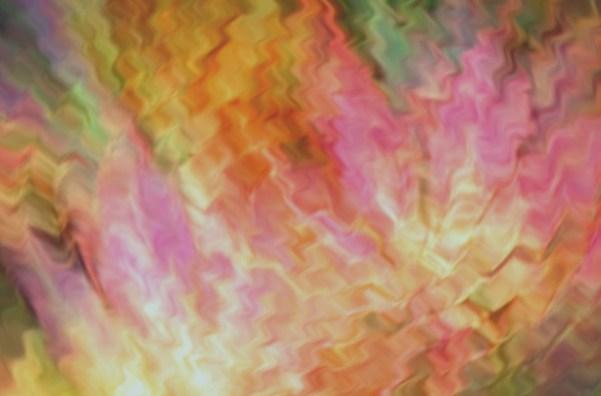 autumn ripples image