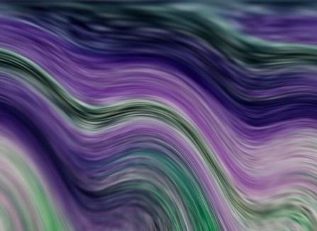 Deeply Flowing