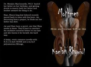 mothmen-final-cover