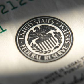 Federal Reserve Logo and Its Powers