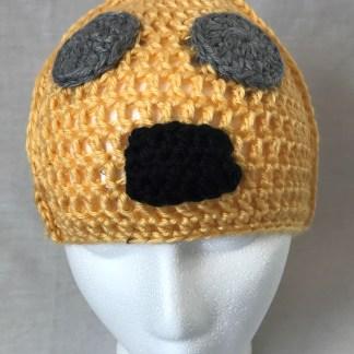 c3p0 hat