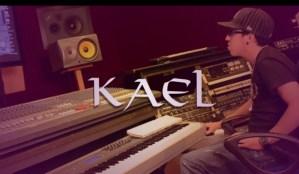 Kael Sounds - Fotografia