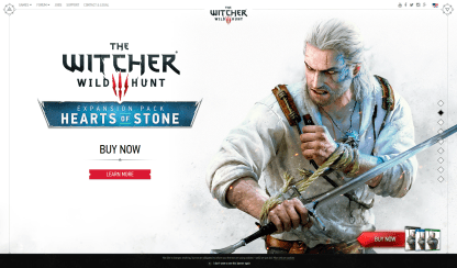 thewitcher.com 2016-01-04 16-21-05