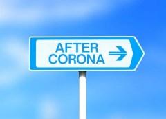 新型コロナウィルスの影響で変わる!?徳島の賃貸 住まい探し!