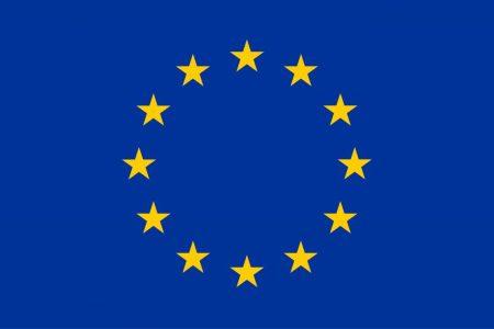 flag_yellow_high 1