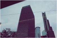 Houston resize for web 032