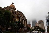 Houston resize for web004