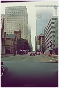 Houston resize for web005
