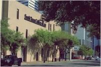 Houston resize for web009