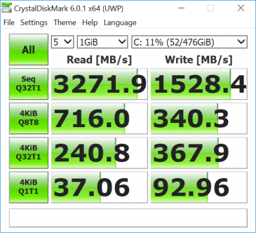 รีวิว ASUS ZenBook S UX391UA