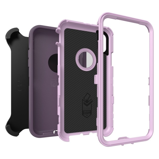 OtterBox นำขบวนเปิดตัวเคสกันกระแทก โดนใจสาวก iPhone ทุกรุ่น iPhone Xs , Xs Max และ XR 2