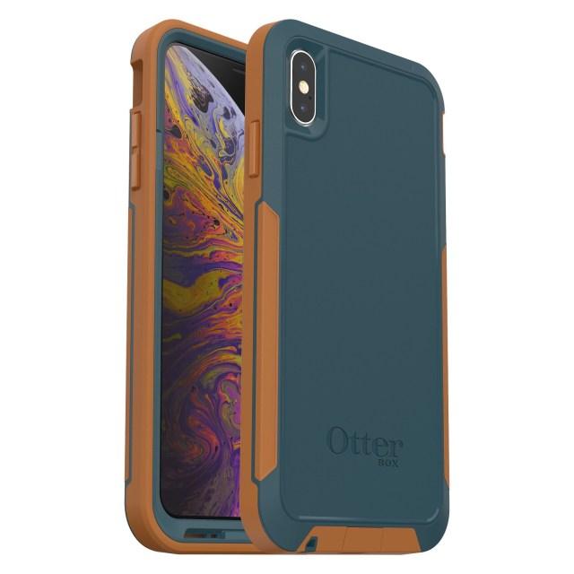 OtterBox นำขบวนเปิดตัวเคสกันกระแทก โดนใจสาวก iPhone ทุกรุ่น iPhone Xs , Xs Max และ XR 11