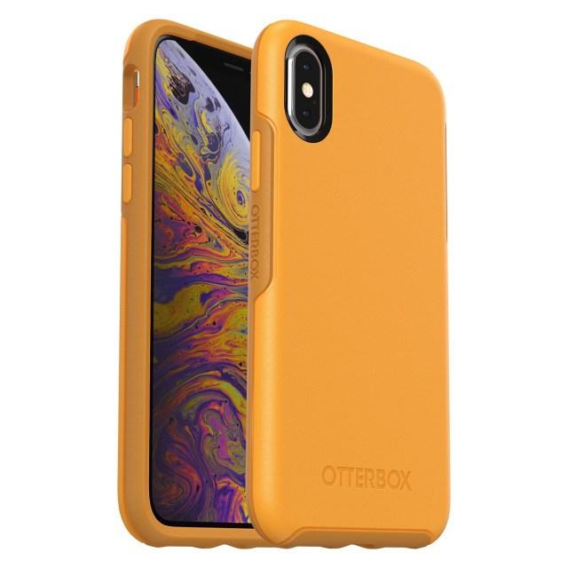 OtterBox นำขบวนเปิดตัวเคสกันกระแทก โดนใจสาวก iPhone ทุกรุ่น iPhone Xs , Xs Max และ XR 6
