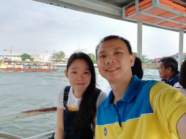 รีวิว Xiaomi Mi Mix 3 สมาร์ทโฟนเรือธงสุดสวย หน้าจอซ่อนกล้อง 16