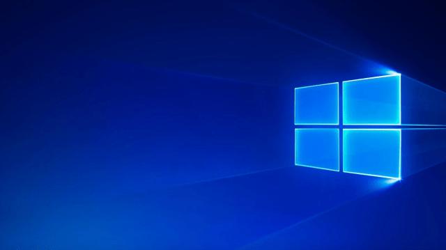ใช้ไลเซ่นส์แท้แบบผิดเงื่อนไข การละเมิดลิขสิทธิ์ Windows ในยุคนี้ 2