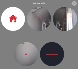 รีวิว true IoT CCTV Gen 2 by truemove H 11
