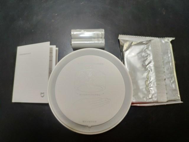 รีวิว Xiaomi Mi Jia Mosquito Repellent เครื่องไล่ยุงตัวจิ๋ว เวิร์กหรือไม่ยังไง? 2