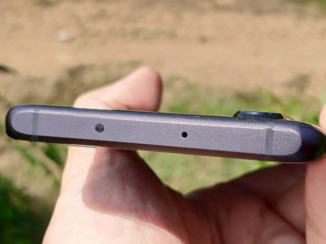 รีวิว Huawei P30 Pro พิสูจน์กล้องเรือธงตัวท็อป ว่าเทพสมกับคะแนน DXOMark หรือไม่ 5